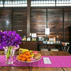 Отель Rachanatda Homestel Таиланд, Бангкок - отзывы, цены и фото номеров - забронировать отель Rachanatda Homestel онлайн фото 5