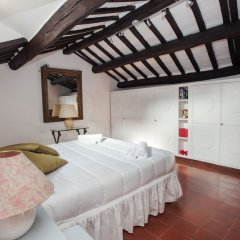 Апартаменты Benedetta - WR Apartments комната для гостей фото 2
