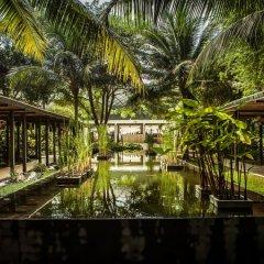 Отель Nikki Beach Resort фото 6