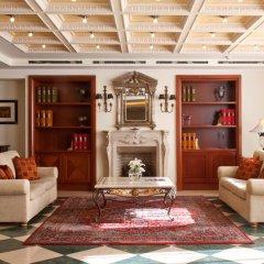Отель Electra Palace Athens развлечения