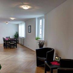 Отель Gasser Apartments Vienna Австрия, Вена - отзывы, цены и фото номеров - забронировать отель Gasser Apartments Vienna онлайн в номере