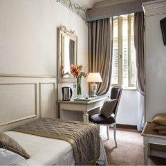 Отель Art Atelier комната для гостей фото 3