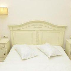 Гостиница Меньшиков Украина, Одесса - отзывы, цены и фото номеров - забронировать гостиницу Меньшиков онлайн комната для гостей фото 5