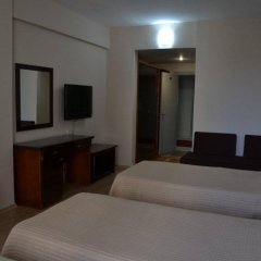 Anfora Hotel Турция, Белек - отзывы, цены и фото номеров - забронировать отель Anfora Hotel онлайн комната для гостей фото 4
