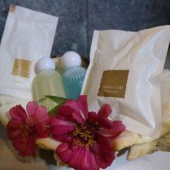 Отель Lanta Smile Resort @Long Beach Ланта ванная фото 2