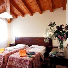 Отель Agriturismo Tenuta Regina Прамаджоре комната для гостей фото 3
