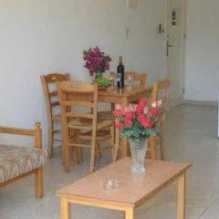 Отель Pagona Holiday Apartments Кипр, Пафос - отзывы, цены и фото номеров - забронировать отель Pagona Holiday Apartments онлайн фото 10