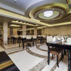 Отель Ras Al Khaimah Hotel ОАЭ, Рас-эль-Хайма - 2 отзыва об отеле, цены и фото номеров - забронировать отель Ras Al Khaimah Hotel онлайн питание фото 2