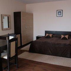 Апартаменты Pirin Palace White Apartments комната для гостей фото 5