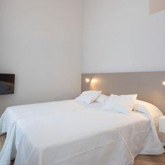 Отель L'Aguila Suites Sagrera Испания, Пальма-де-Майорка - отзывы, цены и фото номеров - забронировать отель L'Aguila Suites Sagrera онлайн фото 9