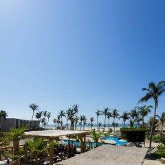 Отель Holiday Inn Resort Los Cabos Все включено Мексика, Сан-Хосе-дель-Кабо - отзывы, цены и фото номеров - забронировать отель Holiday Inn Resort Los Cabos Все включено онлайн парковка