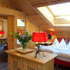 Отель Romantik Hotel Julen Superior Швейцария, Церматт - отзывы, цены и фото номеров - забронировать отель Romantik Hotel Julen Superior онлайн бассейн фото 2