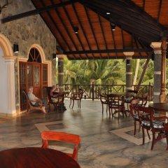 Отель Warahena Beach Hotel Шри-Ланка, Бентота - отзывы, цены и фото номеров - забронировать отель Warahena Beach Hotel онлайн