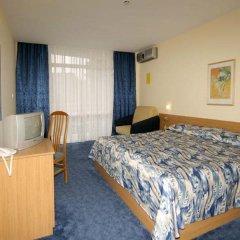 Отель Guesthouse Opal Болгария, Равда - отзывы, цены и фото номеров - забронировать отель Guesthouse Opal онлайн комната для гостей
