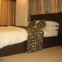 Отель Beach Home Kelaa Мальдивы, Келаа - отзывы, цены и фото номеров - забронировать отель Beach Home Kelaa онлайн комната для гостей фото 3