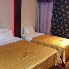 Hotel Tirol комната для гостей фото 3