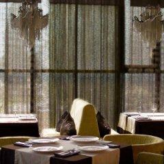 Гостиница X&O Hotel в Саратове 1 отзыв об отеле, цены и фото номеров - забронировать гостиницу X&O Hotel онлайн Саратов помещение для мероприятий