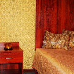 Гостиница Midland Sheremetyevo в Химках - забронировать гостиницу Midland Sheremetyevo, цены и фото номеров Химки комната для гостей фото 4