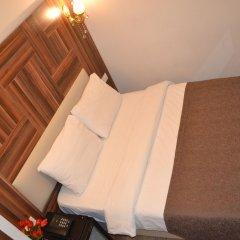 New Fatih Hotel Турция, Стамбул - отзывы, цены и фото номеров - забронировать отель New Fatih Hotel онлайн удобства в номере