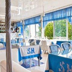 Гостиница Strong House Украина, Одесса - 5 отзывов об отеле, цены и фото номеров - забронировать гостиницу Strong House онлайн балкон