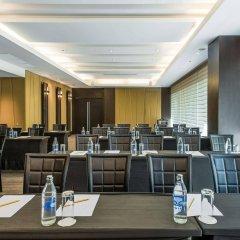 Отель Hi Residence Bangkok Таиланд, Бангкок - отзывы, цены и фото номеров - забронировать отель Hi Residence Bangkok онлайн помещение для мероприятий фото 2