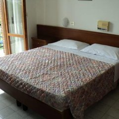 Hotel Universo Кьянчиано Терме комната для гостей фото 5