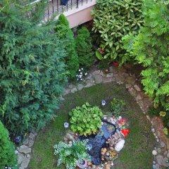 Отель Daf House Obzor Болгария, Аврен - отзывы, цены и фото номеров - забронировать отель Daf House Obzor онлайн фото 20