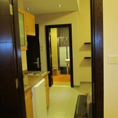 Отель Celino Hotel Иордания, Амман - отзывы, цены и фото номеров - забронировать отель Celino Hotel онлайн балкон
