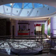 Гостиница Капитан в Анапе 2 отзыва об отеле, цены и фото номеров - забронировать гостиницу Капитан онлайн Анапа бассейн фото 3