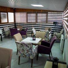 Апарт- Fimaj Residence Турция, Кайсери - 1 отзыв об отеле, цены и фото номеров - забронировать отель Апарт-Отель Fimaj Residence онлайн интерьер отеля фото 2