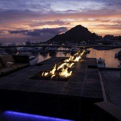 Отель Tesoro Los Cabos - All Inclusive Available фото 2