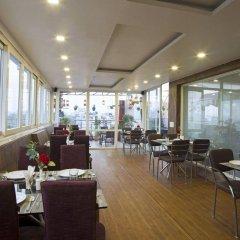 Отель Trimrooms Palm D'or питание фото 2