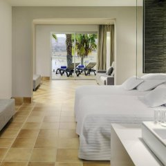 Отель Barceló Castillo Royal Level комната для гостей фото 3
