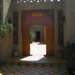 Отель Les Portes Du Desert Марокко, Мерзуга - отзывы, цены и фото номеров - забронировать отель Les Portes Du Desert онлайн фото 4