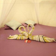 Отель Miyabi Resort спа фото 2