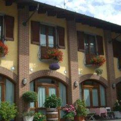 Отель MACALLE Италия, Ферно - отзывы, цены и фото номеров - забронировать отель MACALLE онлайн фото 7