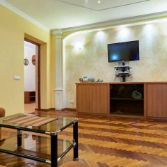 Home-Hotel Spasskaya 25-17 Киев фото 5