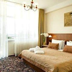 Baltic Beach Hotel & SPA Юрмала фото 5