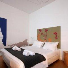 Отель Un-Almada House - Oporto City Flats Порту фото 18