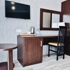 Гостиница Marine Palace удобства в номере
