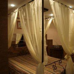 Отель Paralax Hotel Болгария, Варна - отзывы, цены и фото номеров - забронировать отель Paralax Hotel онлайн спа фото 2