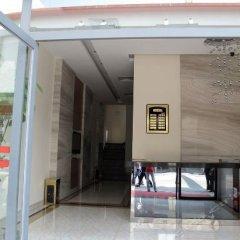 Апартаменты Jingying Apartment интерьер отеля фото 2