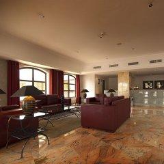 Vila Gale Cerro Alagoa Hotel интерьер отеля фото 3
