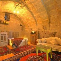 Belisırma Cave Butik Hotel Турция, Селиме - отзывы, цены и фото номеров - забронировать отель Belisırma Cave Butik Hotel онлайн комната для гостей