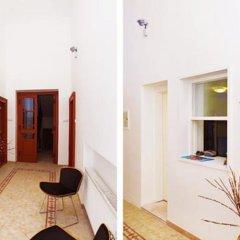 Отель Jump In Hostel Чехия, Прага - 2 отзыва об отеле, цены и фото номеров - забронировать отель Jump In Hostel онлайн сауна