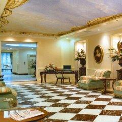 Отель Andreola Central Hotel Италия, Милан - - забронировать отель Andreola Central Hotel, цены и фото номеров сауна