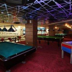 Marieta Palace Hotel фото 11