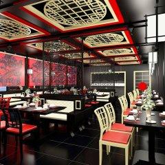 Paloma Grida Resort & Spa Турция, Белек - 8 отзывов об отеле, цены и фото номеров - забронировать отель Paloma Grida Resort & Spa - All Inclusive онлайн гостиничный бар