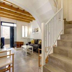 Отель 107613 - House in Ciutadella de Menorca Испания, Сьюдадела - отзывы, цены и фото номеров - забронировать отель 107613 - House in Ciutadella de Menorca онлайн комната для гостей