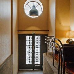 Porto Spot Hostel Порту удобства в номере фото 2